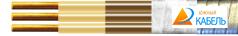 KPpBP-120