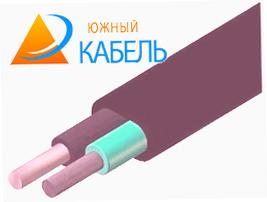 kmtgv-xl