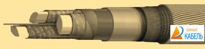 кабель ЦАСП, купить кабель силовой ЦАСП, цена на силовой кабель ЦАСП, кабель ЦАСП характеристики