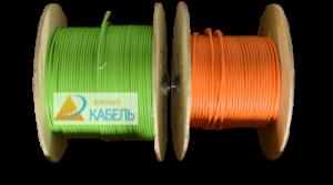 SIEMENS® и BOSCH REXROTH® гибридные кабели