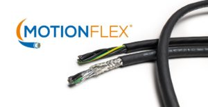 motionflex